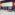 Кухня ASTER LUXURY GRAM - глянцевые фасады