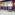 Кухня ASTER LUXURY GRAM - открытые верхние шкафы